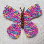 fitting-in-knitting-butterfly-pattern